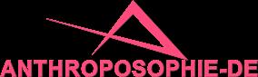 Anthroposophie-De